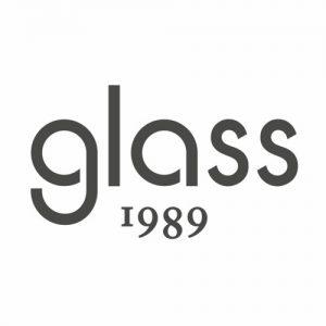 glass-1989-roma