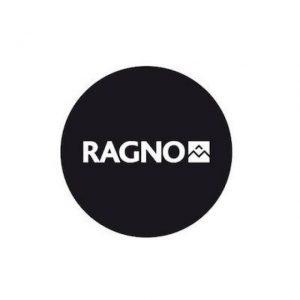 88HK00-Ragno