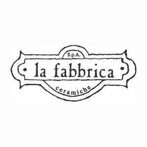 LA-FABBRICA-CERAMICHE-ROMA